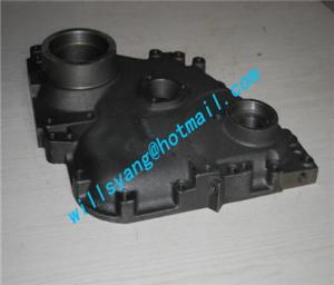 China Apply to Cummins Yacht 3926847 COV,GER very cheap on sale