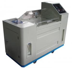 China Salt Spray Corrosion Test Chamber S-250 on sale