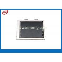 China HD LCD 12.1 inch NCR ATM Machine Monitor XGA STD Bright 009-0020206 on sale