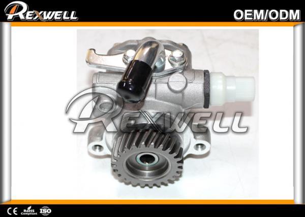 Mitsubshi L200 4M40 Car Steering Parts , Power Steering