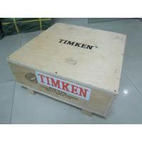 USA TIMKEN Wheel Bearings, Single Row Roller Bearing HH247535 / HH247510