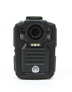 China 4g High Definition Law Enforcement Recorder Integrated Management Platform Solution on sale