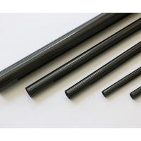 China Hot Sale Carbon Fiber Pipe Tube, China Supplier on sale