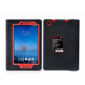 China Launch X431 V 8inch Tablet Wifi/Bluetooth Full System Diagnostic Tool Two Years Free Update Online on sale