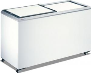 China PVC, ABS, Nylon freezer frame used inside the freezer for various freezers and showcases on sale