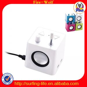 China 2014 for samsung docking station with alarm clock manufacturers & suppliers on sale
