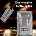 China Tubular Motor Remote Control System wholesale