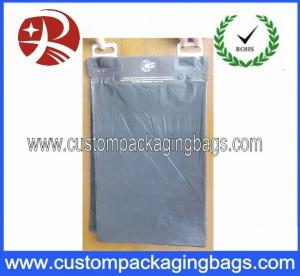 China Recycled Plastics Dog Poop Bags Biodegradable High Quality on sale