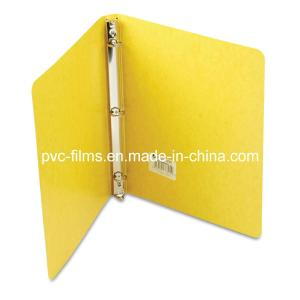 China Book Cover PVC on sale