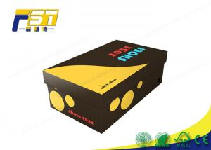 China Custom Printing Carton Colored Corrugated Boxes Any Color Available For Apparel on sale