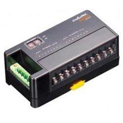 China KH702U RS485/RS232 to USB Communication converter module on sale