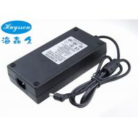 AC / DC RGB LED Power Supply 150 Watt For Laptop / Notebook