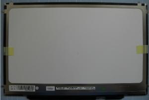 China 15.4 inch Laptop LCD Panel LG Philips LP154WP3,15.4 LED WXGA+ 1440x900 Glossy/Matte on sale