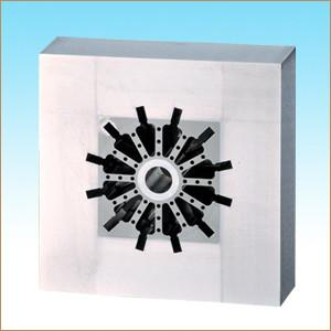 China 2017 Micro-motor plastic mold parts with high-precision have a nice price on sale