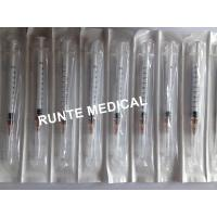 all sizes of Surgical Medical Disposable Syringe(1ml/2ml/3ml/5ml/10ml/20ml/50ml)