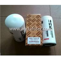 High Quality Oil filter For ATLAS COPCO 1625752550