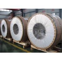 China Galvanized Steel Coil Color Coated Aluminum Sheet PPGI Wood Prepainted on sale