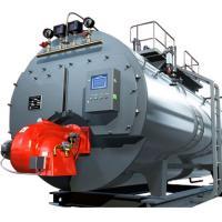 vente 2014 chaude ! ! &amp de chaudière à vapeur de gaz du tube d