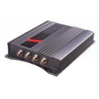 868Mhz Long Range Uhf Rfid Reader Writer Impinj R2000 For Asset Tracking