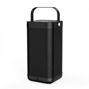 China Wireless Portable Outdoor Bluetooth Speakers IPX6 Waterproof Dual 8W Drivers on sale