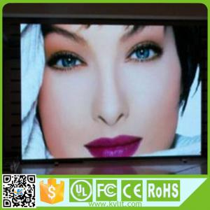 China size 500*500 led cabinet high quality P4.81 die casting rental indoor led screen for rental on sale