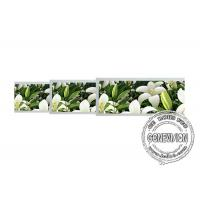 China White Super Wide 1920*540 Wall Mount Stretch Lcd Screen Display Half Cut Bar Advertising on sale