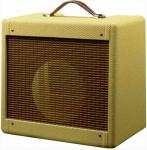 Fenders Champ? Style Guitar Speaker Amplifier Cabinet Accept Any Customize Amp Cabinet Project