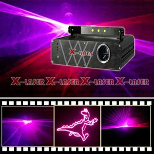 China RVR400 RVR laser light on sale