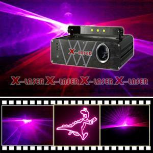 China RVR400 RVR laser light on sale