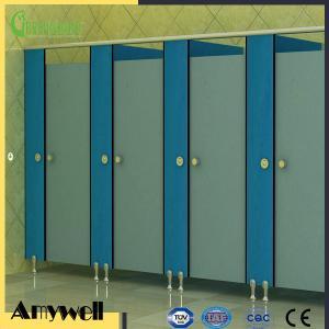Amywell High Density 12mm Solid Phenolic Waterproof
