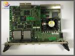 SMT PANASONIC HT121 RC Board N1F8RC9C N610074371AA Original New Original Used