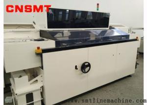 China CNSMT RL131、RG131、JVK3、JV131、RHS2、RSH2B Insert panasonic refurnish working condition china cheap price smt machine on sale