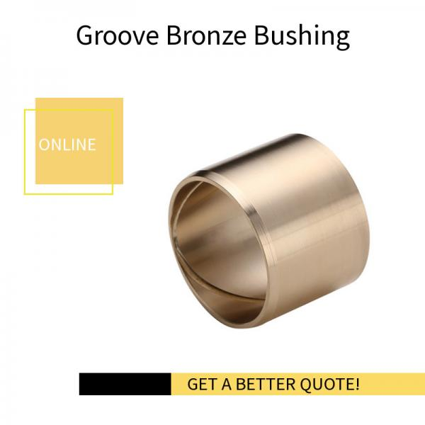 CuSn 7zn4pb7-c CuSn 7 cc493k Bronze Bronze Brass Round Rod Ø 13 to 91 mm rg7