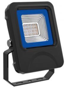 China Garden Spot LED Flood Light Retrofit , SMD LED Floodlight With 120 Degree Beam Angle on sale