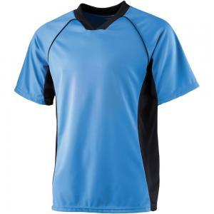 China Hot Selling 2012 Fashion Men's T-Shirt on sale
