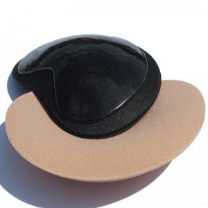 c2ffdb1f9c ... Quality Wholesale Silicone bra pads breast enhancer sticky bra inserts  for sale ...