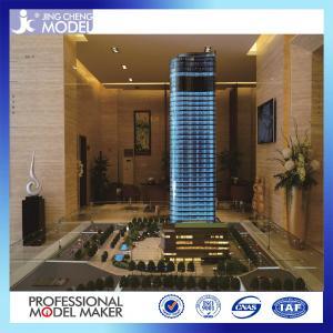 China model maker/ architectural models/building models on sale