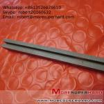 Diamond and CBN honing stone for automobile industrial