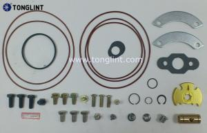 China GT15-25V Universal Turbo Repair Kit , OEM Turbocharger Service Kits for GT VNT Turbos on sale