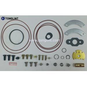 China GT15-25V Universal Turbo Repair Kit , OEM Turbocharger Service Kits for GT VNT Turbos on sale