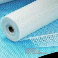 Good price for WFB800# Glass Fiber Cloth