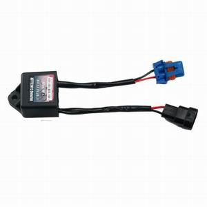 China High quality & wholesale price hid wiring harness warning cancellor used for various cars on sale