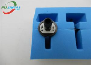 China Genuine SMT Assembly Machine Parts P053 I IPULSE M6 M10 M20 Nozzle Blue Color on sale