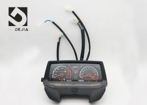 China Honda Motorcycle Digital Speedometer Tachometer For Motorcycle Parts And Accessories on sale