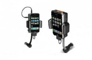 China portable Fm transmiter video recorder,mp3 fm transmitter,USB for charging(KZ-F10) on sale