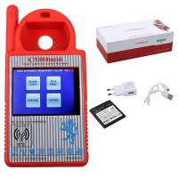 Mini CN900 Transponder Key Programmer Support 11/12/13/33/T5/4C/4D/42/46/48/72G Chip Copy
