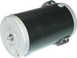 China Carbon Brush Motors , Hybrid Permanent Magnet Brushed Dc Stepper Motor With Gearbox on sale