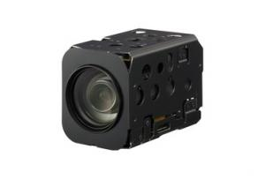 China SONY FCB-EV7310 20X Zoom HD Color Block Camera from www.ryfutone.com on sale
