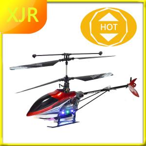China Spy Camera 4 Channel High Quality Rc Helicopter With Camera on sale