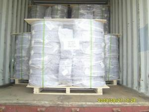 China China Supplier of Concrete Bar Ties,Loop Ties, Tie Wire, Wire Ties, Bag Ties, Bar Ties, Binding Wire, Black Tie Wire on sale